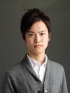 花田ゆういちろうさん.jpg